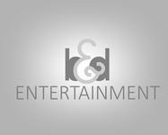B&D Entertainment Logo - Entry #118
