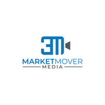 Market Mover Media Logo - Entry #160