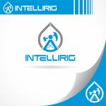 Intellirig Logo - Entry #36