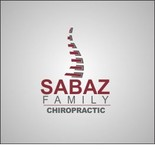 Sabaz Family Chiropractic or Sabaz Chiropractic Logo - Entry #193