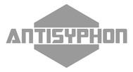 Antisyphon Logo - Entry #384