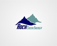 Energy Logo Design - Entry #45
