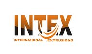International Extrusions, Inc. Logo - Entry #158