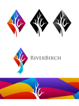 RiverBirch Executive Advisors, LLC Logo - Entry #181