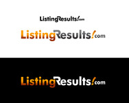 ListingResults!com Logo - Entry #412