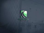 Clearpath Financial, LLC Logo - Entry #164