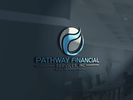 Pathway Financial Services, Inc Logo - Entry #382