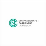 Compassionate Caregivers of Nevada Logo - Entry #76