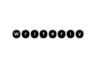 Writerly Logo - Entry #229