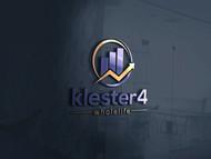 klester4wholelife Logo - Entry #228