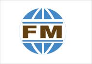 FM Logo - Entry #63