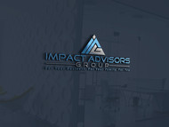 Impact Advisors Group Logo - Entry #138