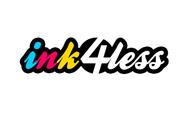 Leading online ink and toner supplier Logo - Entry #85