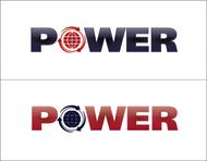 POWER Logo - Entry #34