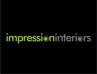 Interior Design Logo - Entry #178