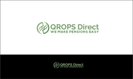 QROPS Direct Logo - Entry #112