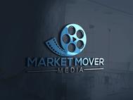 Market Mover Media Logo - Entry #104