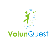 VolunQuest Logo - Entry #154
