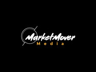 Market Mover Media Logo - Entry #81