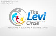 The Levi Circle Logo - Entry #136