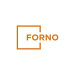 FORNO Logo - Entry #100
