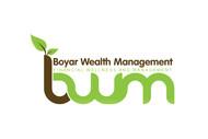 Boyar Wealth Management, Inc. Logo - Entry #176