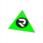Roberts Wealth Management Logo - Entry #222