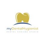 myDentalHygienist Logo - Entry #168