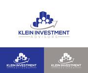 Klein Investment Advisors Logo - Entry #99
