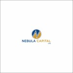 Nebula Capital Ltd. Logo - Entry #144