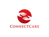 ConnectCare - IF YOU WISH THE DESIGN TO BE CONSIDERED PLEASE READ THE DESIGN BRIEF IN DETAIL Logo - Entry #145