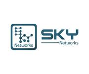 SKY Networks  Logo - Entry #26
