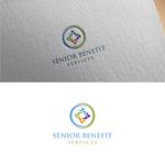 Senior Benefit Services Logo - Entry #226
