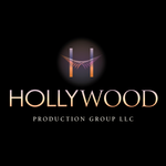 Hollywood Production Group LLC LOGO - Entry #35