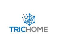 Trichome Logo - Entry #262