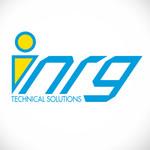 Company Logo - Entry #89