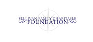 Sullivan Family Charitable Foundation Logo - Entry #59