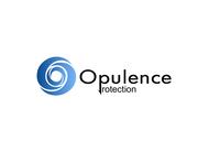 Opulence Protection Logo - Entry #61