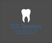 TLC Dentistry Logo - Entry #90