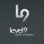 Company logo - Entry #22