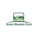 Logo design for a private country estate - Entry #120