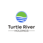 Turtle River Holdings Logo - Entry #231