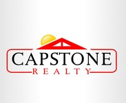 Real Estate Company Logo - Entry #189