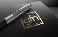 GFN Logo - Entry #158