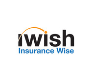 iWise Logo - Entry #302
