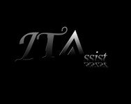 IT Assist Logo - Entry #58