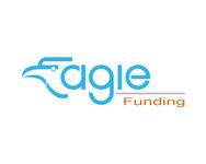 Eagle Funding Logo - Entry #97
