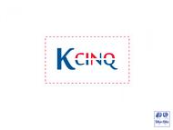 K-CINQ  Logo - Entry #166