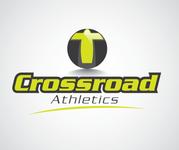 Crossroad Athletics Logo - Entry #72