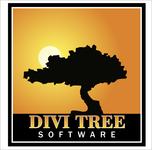 Divi Tree Software Logo - Entry #99